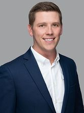 Micah Starkey - Broker Development Coordinator