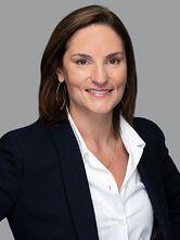 Katie Spoonhour - Sales & Training Coordinator