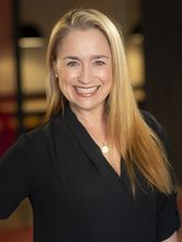 Didi Doolittle - Eagle County Sales Manager