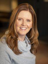 Kathleen Sedillo - Office Marketing Coordinator
