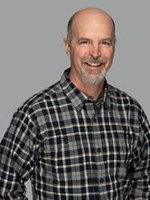 Jim Schlegel - Branch Broker, 117 Main Street, Breckenridge