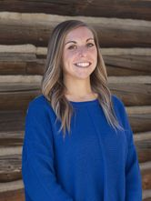 Kate Jablonski - Licensed Broker Assistant