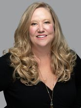 Shawna Topor - Executive Vice President<br>New Development Sales