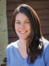 Jill Dorr - Director of Operations