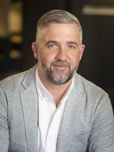 Jason Cole - Chief Executive Officer