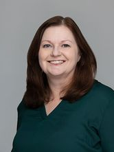 Karen Chandler - Office Marketing Coordinator