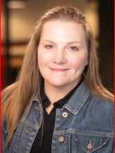 Amy Stecher Yurcak - Staff Manager