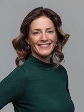 Lea Zugschwerdt - Licensed Assistant