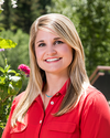 Lindsey Breed - Office Coordinator