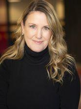 Lisa Wilkes - Operations Coordinator