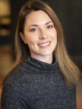 Lizzie Lenox - In-House Closing Expert