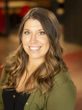 Annie Carney - Director of eBusiness & Relocation