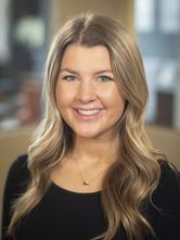 Amy Carlson - Licensed Broker Assistant
