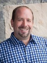 Eric Klein - Branch Broker, Frisco