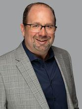 Eric Klein - Branch Broker, Frisco