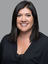 Kim Bradley - Branch Broker, Eagle