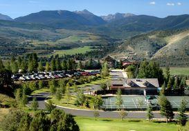 Cordillera Valley Club Real Estate