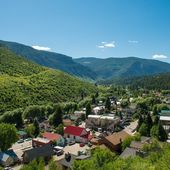 Photo of Minturn & Red Cliff