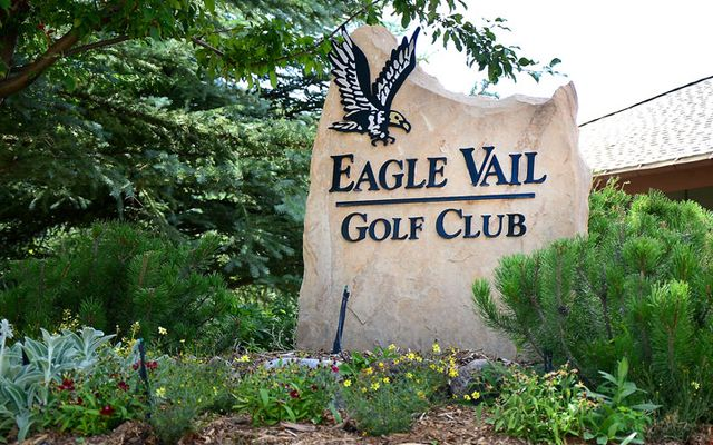 EagleVail Homes for Sale
