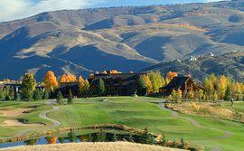 Cordillera Main