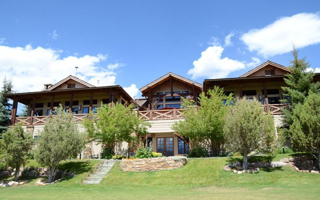 Cordillera Valley Club Real Estate