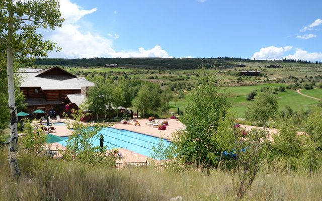 Red Sky Ranch Homes for Sale