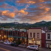 Photo of Breckenridge