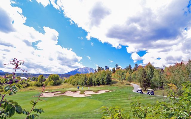 Silverthorne Real Estate