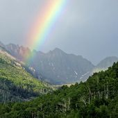 Photo of East Vail - Click Here