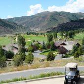 Photo of Cordillera Valley Club