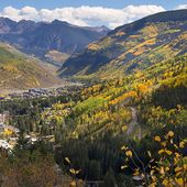 Photo of West Vail