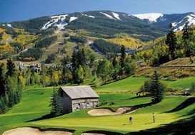 Beaver Creek Real Estate