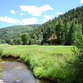 Photo of Eagle Vail