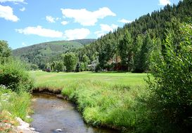 Eagle Vail Real Estate