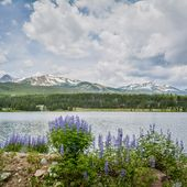 Photo of Breckenridge-Blue River