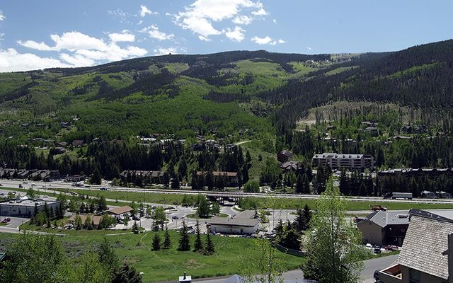 West Vail Homes for Sale
