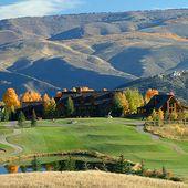 Photo of Cordillera