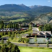 Photo of Cordillera Valley Club
