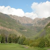 Photo of East Vail