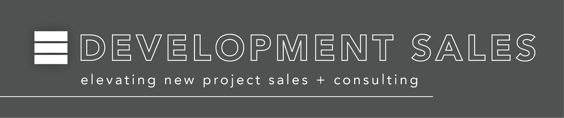Development Sales