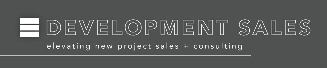 Development Sales