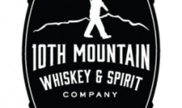 10th Mountain Whiskey and Spirit Co