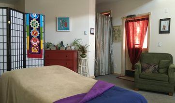 Samadhi Healing Arts Studio