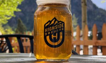 HighSide Brewing