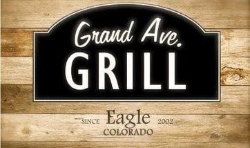 Grand Avenue Grill