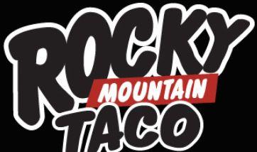 Rocky Mountain Taco