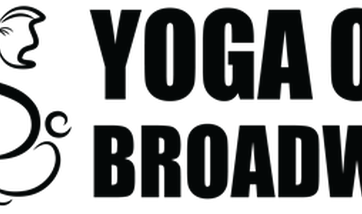 Yoga Off Broadway