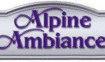 Alpine Ambiance