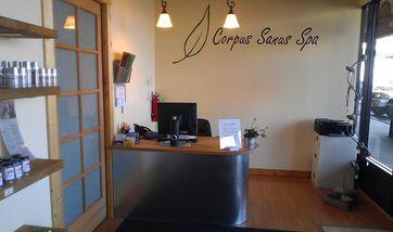 Corups Sanus Spa