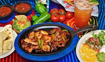 Fiesta's